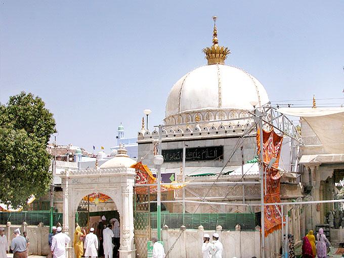 Dargah sharif in ajmer thecheapjerseys Gallery