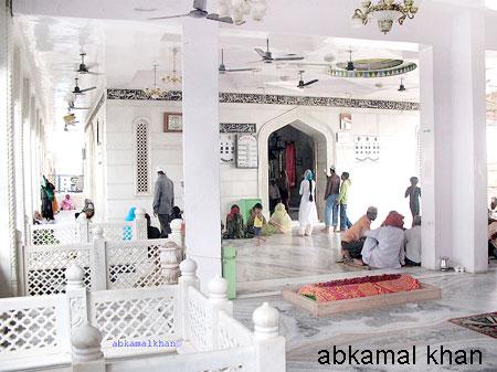 Sarwar Ajmer Rajasthan India