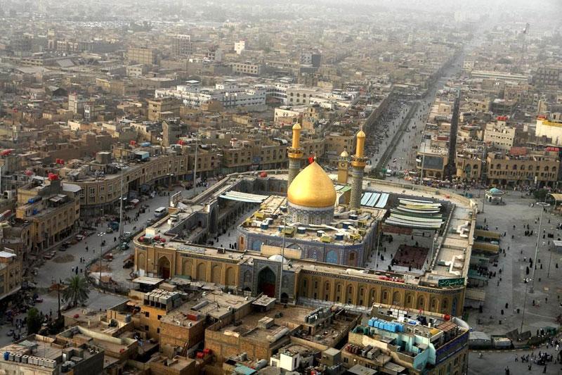 http://www.yakhwajagaribnawaz.com/islamic-images/islamic-images-0124.jpg